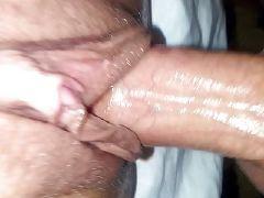 Tube Porn